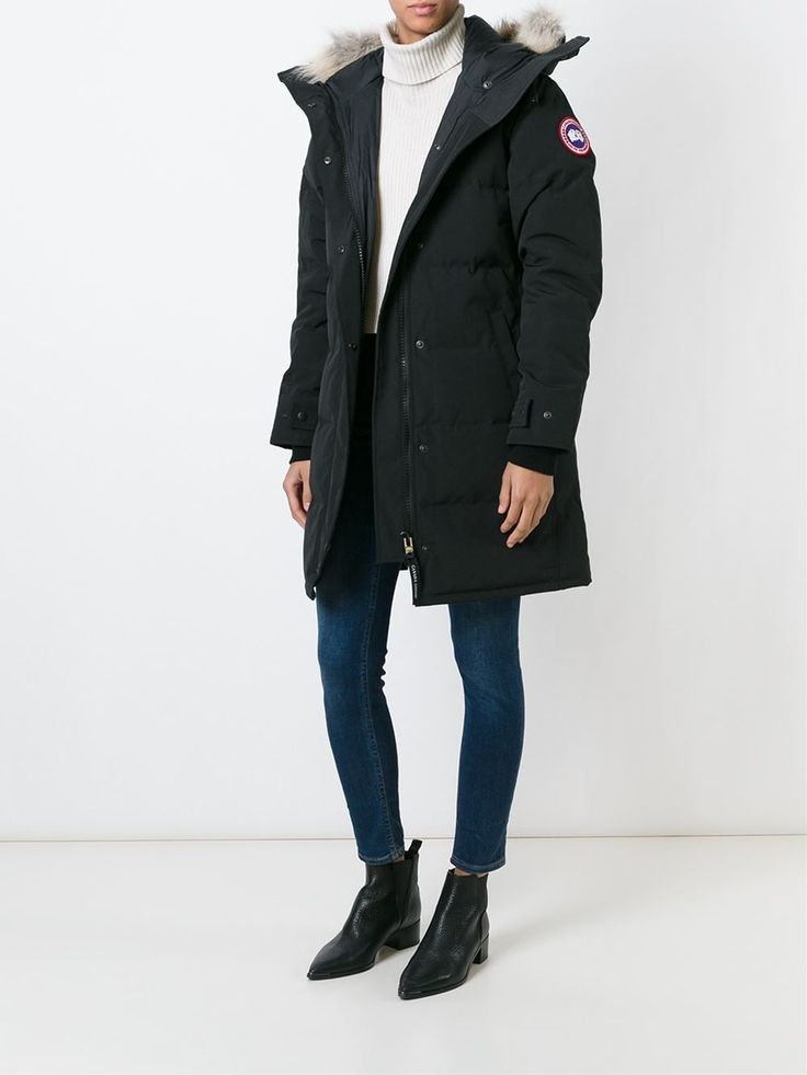 Canada Goose coats sale fake - 1000+ ideas about Canada Goose on Pinterest | Coats & Jackets ...