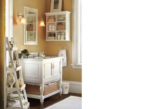 Benjamin Moore Paint Color York Harbor Yellow 2154 40 For Hallways Living R