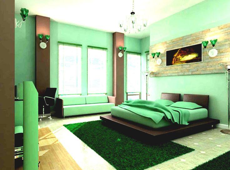 22 Best Online Home Decor Pakistan Images On Pinterest