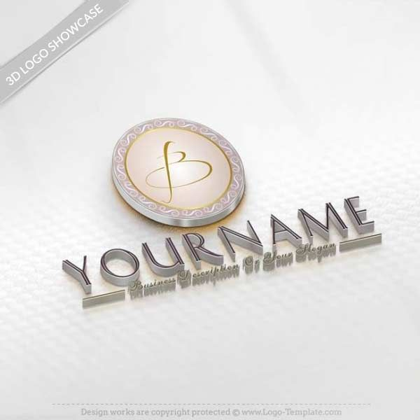 Create Alphabet Logo Design Online with Our Free Logo Maker Make your own Alphabet logos and Initial logo templates with our Free Letters Logo Creator. Try it free!