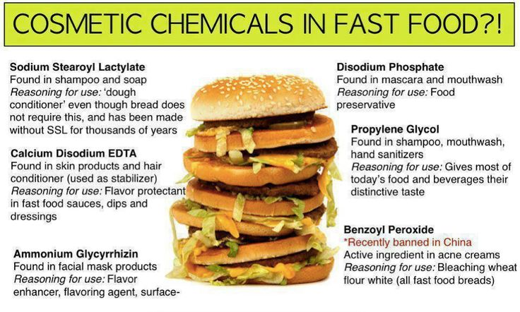 ~whatnottoeat #diets #dieting #health #healthy #healthyeating #loseweight #weightloss #eathealthy