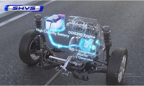 Harga Suzuki Ertiga Diesel 2017 untuk saat ini belum resmi dikeluarkan oleh suzuki mobil Indonesia PT. Suzuki Indomobil Sales (PT SIS). Kami akan segera menginformsikannya kepada Anda dan keluarga Ertiga. Source: http://suzukiertigamobil.com/harga-suzuki-ertiga-diesel-2017/