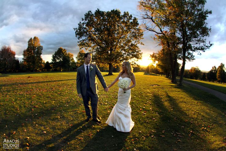 Beaver Brook Country Club. By Abacus Studios. info@abacuswedding.com, www.abacuswedding.com