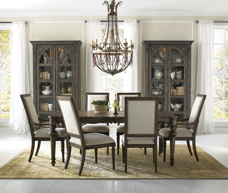 79 best accentrics home accent dining images on pinterest