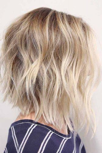 17 best haircuts images on Pinterest | Pixie cuts, Hair cut and ...