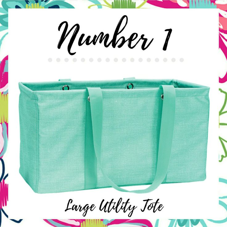 Guess That Thirty One Bag game for Facebook Large Utility Tote www.mythirtyone.com/bethcasebolt
