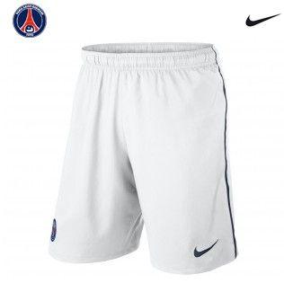 short PSG 2013 2014 Exterieur http://www.maillotcoupedumonde2014.com/short-psg-2013-2014-exterieur-p-379.html
