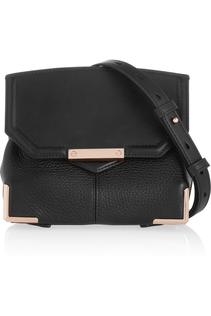 Alexander Wang's Marion bag is available at Bagheera Boutique, click here --> http://www.bagheeraboutique.com/en-US/designer/alexander_wang
