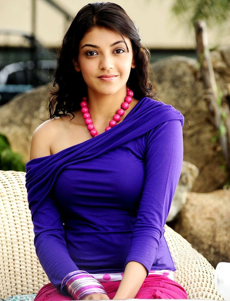 Download Actress Kajal Aggarwal Photos Bollywood Actress