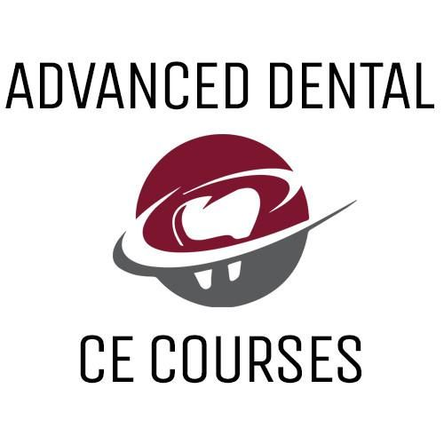1 Seats Remaining Botox Training for Dentists and other  licensed healthcare professionals Las Vegas March 16-18, 2018