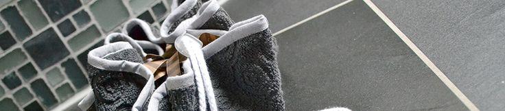 Badeteppich to Go für den Mini. Ideal für den Schwimmkurs oder den Sommerurlaub. Anleitung nach Nähmanufaktur, genäht von Blauwalfluke.com