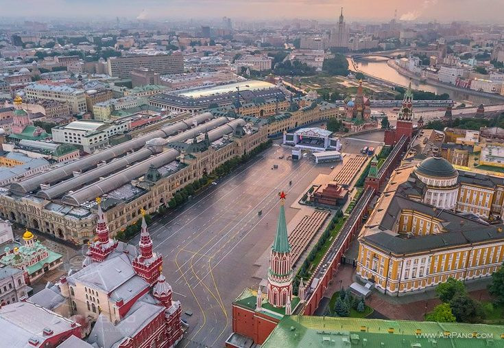 56 best Russia Insider Hi-Res Images images on Pinterest Russia