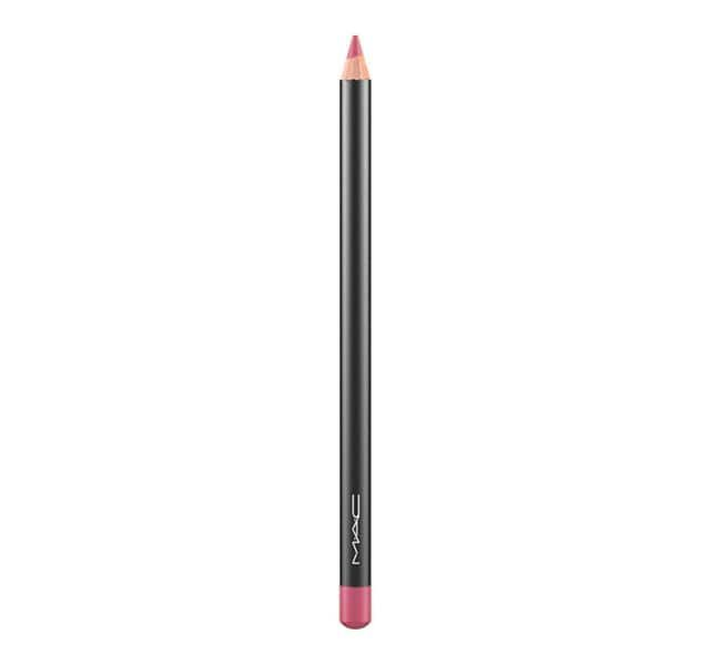 Free shipping and returns. Lip Pencil. A pencil in a wide range of colours designed for shaping, lining or filling in lips.