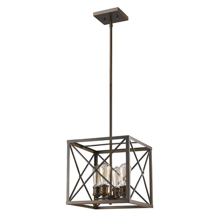 Lighting For Home Or Commercial