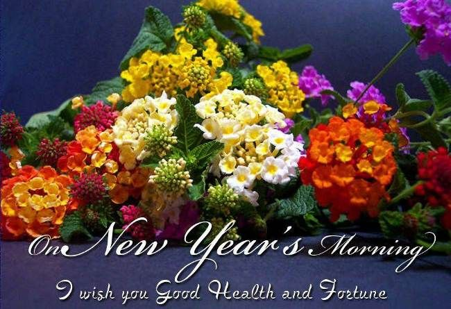 Funny Happy New Year Message 2018 Happy New Year Greetings Message