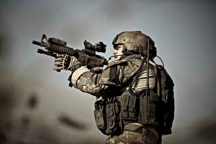 UK Special Forces - United Kingdom Special Forces - SAS/SBS #SAS #SBS #Milsim…