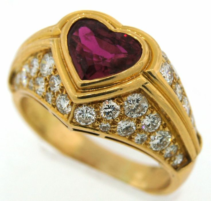 461 best ring 3 images on Pinterest