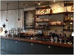 craft beer pub - Google Search