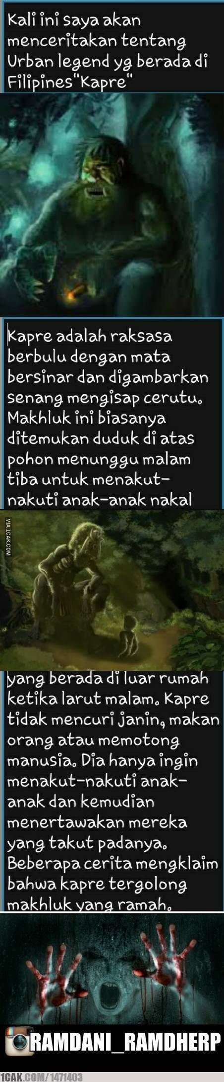 17 Best Images About Meme Indonesia Lucu V V On Pinterest