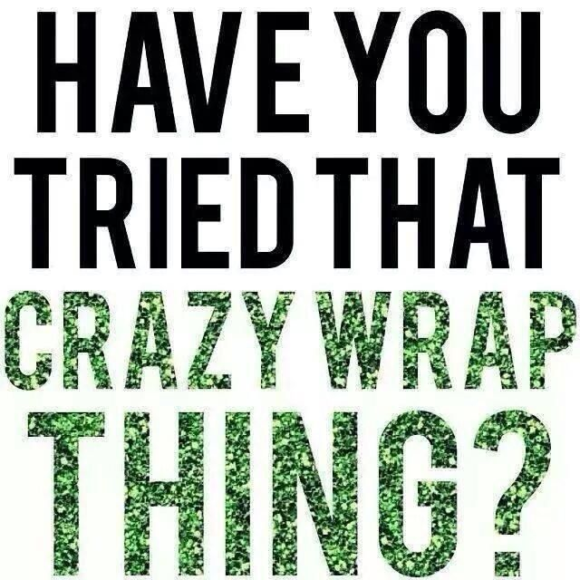 Distributors Wanted for It Works Global.We will spend the next 2 calendar months working together. You could earn ✔$500 Bonus ✔$500+ Commissions ✔$100+Cash Sales ✔$120 in FREE Product If it is not for you...you can stop at anytime. No risk or No long term commitment! Super small start up and potential million dollar return! wrapitwithnicholegacioch.myitworks.com