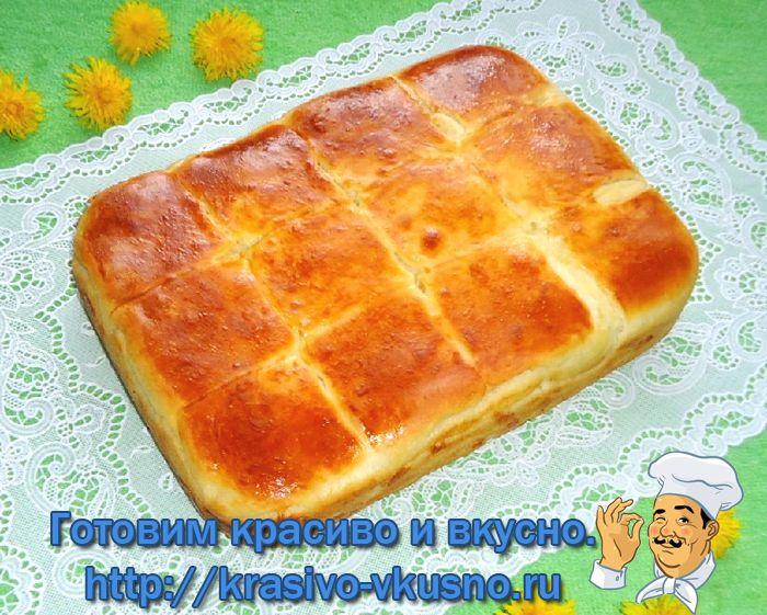Очень вкусный пирог с сыром - Поверьте, нет ничего вкуснее!. Обсуждение на LiveInternet - Российский Сервис Онлайн-Дневников
