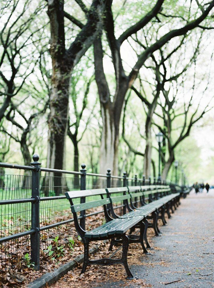 Destination Wedding Photographers, New York Photographer, Central Park Photography, Henry Photography_1492