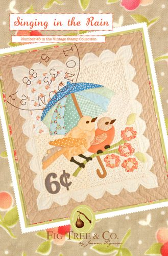 2357 best Quilt Mini and Small and Wall Hanging ... images on ...