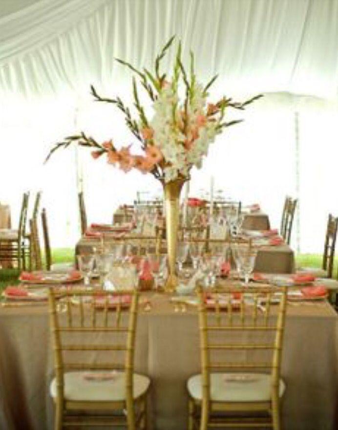Best images about wedding flower arrangement on