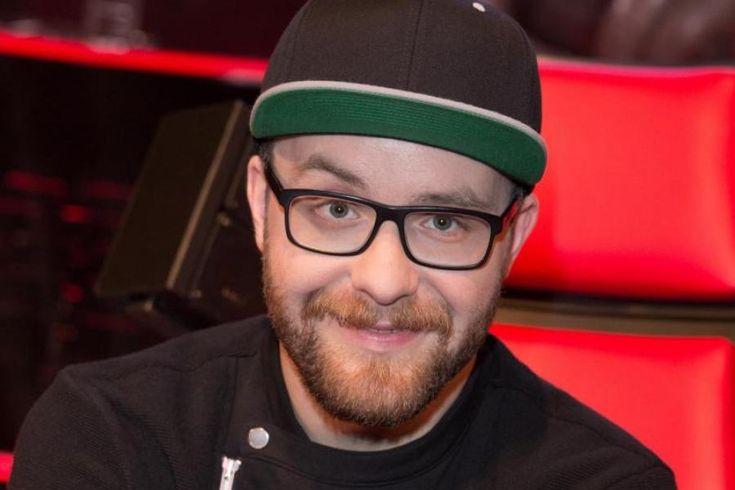 """Voting: Mark Forster gewinnt """"Bundesvision Song Contest"""" http://on.welt.de/1MUOIWu"""