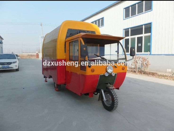 mobile food carts and pizza vending machines for sale and dinner car#pizza vending machines for sale#Service Equipment#vend#vending machine