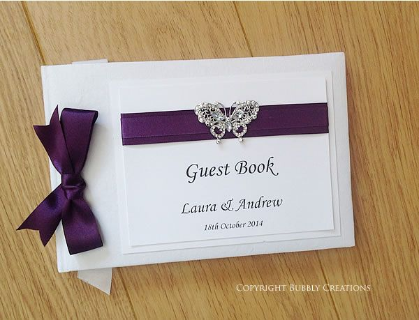 59 Best Butterfly Wedding Invitations And Stationery Images On