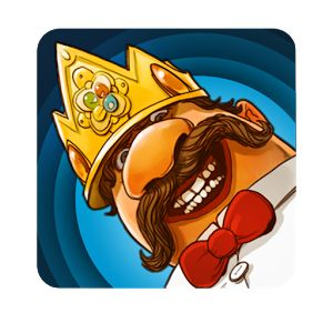 KING OF OPERA PARTY GAME! APK FULL V1.13.15 DOWNLOAD
