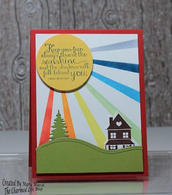 17 Best Images About My Card Creations On Pinterest
