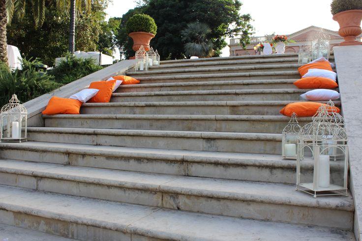 Panta Rhei, Villa La Limonaia, #pantarheiwedding