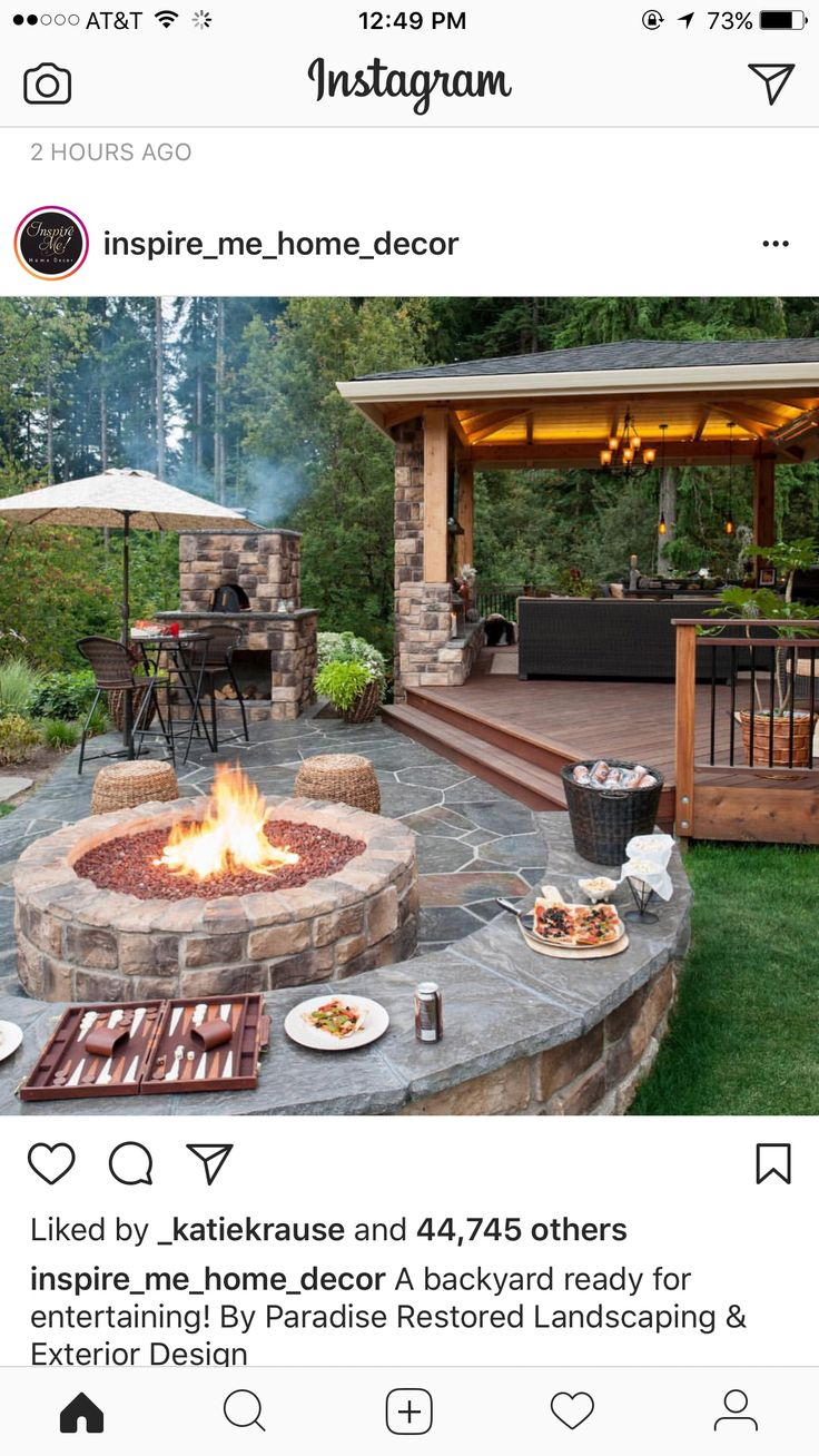 39 best outdoor living images on pinterest beautiful cottage