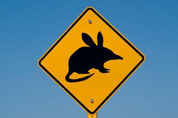 Les fêtes de Pâques en Australie