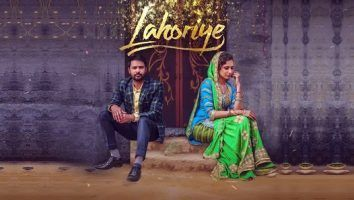 Lahoriye 2017 Amrinder Gill full Movie Watch Online on Dailymotion Youtube MP4 720p 3gp. Punjabi Movie Lahoriye 2017 Free Download