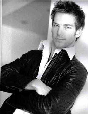 sean brosnan accident