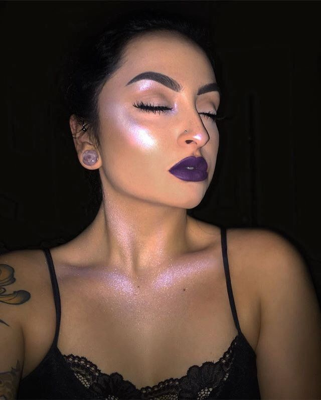 Image result for glow kit moonchild