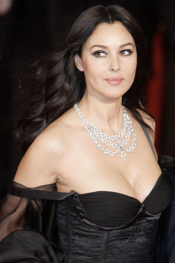 Monica Bellucci Sex Video Porn Videos  Pornhubcom