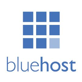 If you want to set up your website and share your files on the Internet then you need a sever with high speed internet connection. Web hosting company provides a space on their server for your website. Bluehost is the trusted name in the web hosting industry. If You looking for cheap web hosting then get the Bluehost Coupon here http://www.moniessaver.com/bluehost-coupon/ #BluehostCoupon