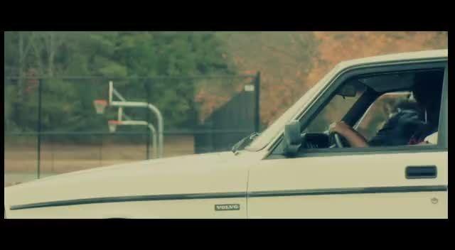 Peter Furler - Matter of Faith (Official Music Video) - Music Videos