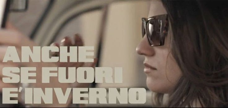 LE TANTE OPPORTUNITA' DAL WEB: Deborah Iurato: bellissima leonessa nel video uffi...