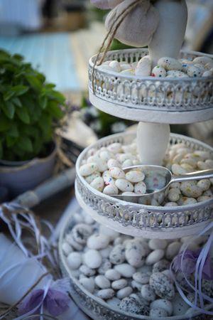 Ρομαντικος γαμος το καλοκαιρι στην Ανδρο | Κελλυ & Γιαννης  See more on Love4Weddings  http://www.love4weddings.gr/summer-wedding-in-andros/