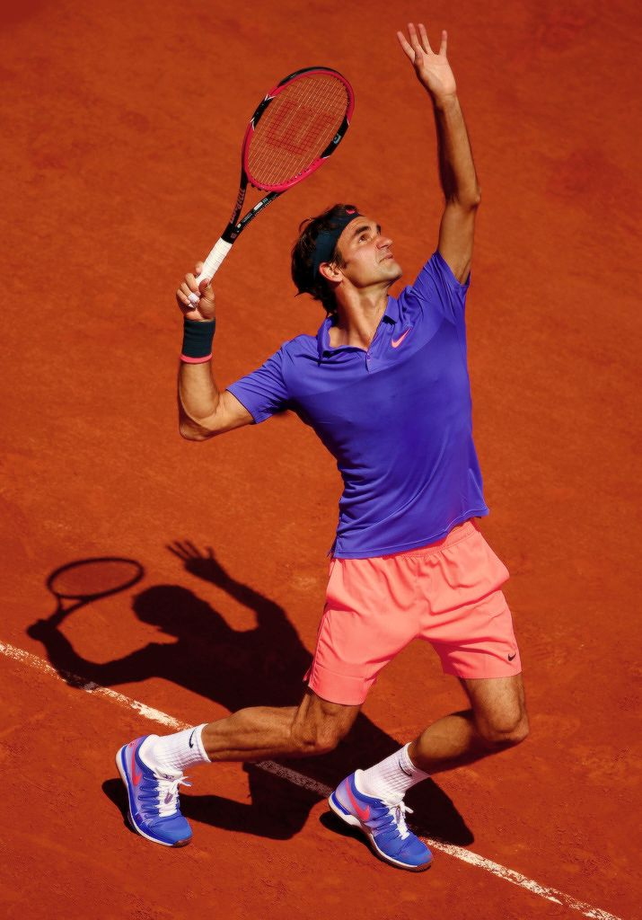 188 Best Images About Tennis Yaona On Pinterest Nike