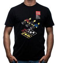 Copa Derby della Madonnina Football T-Shirt