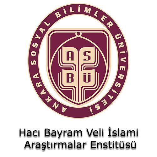 Ankara Sosyal Bilimler Üniversitesi - Hacı Bayram Veli İslami Araştırmalar Enstitüsü | Öğrenci Yurdu Arama Platformu
