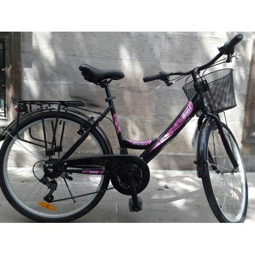 Ümit 2608 Safiro 26 Jant 21 Vites Şehir Bisiklet 478,99 TL ve ücretsiz kargo ile n11.com'da! Ümi̇t Şehir Bisikleti fiyatı Bisiklet