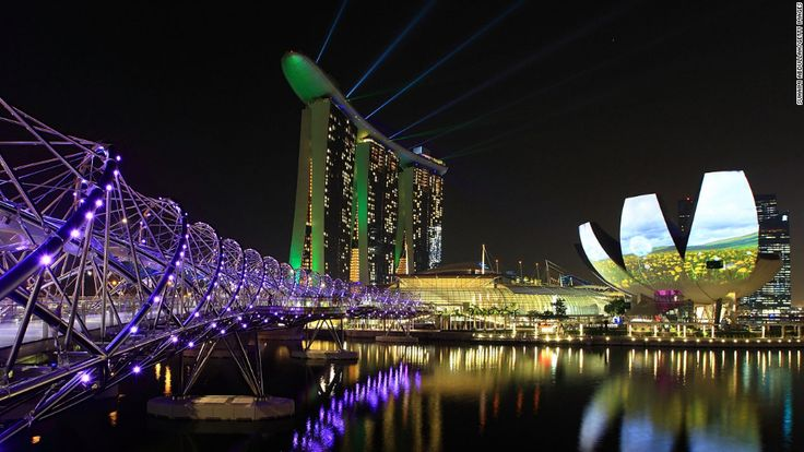 "Singapore was the best performing Asia Pacific nation at 10th overall in the Travel and Tourism Competitive Index. The report gave high marks to the island nation for safety and security as well as infrastructure. One area of concern was its price competitiveness, which ""has eroded as seen in increasing hotel prices and taxation."""