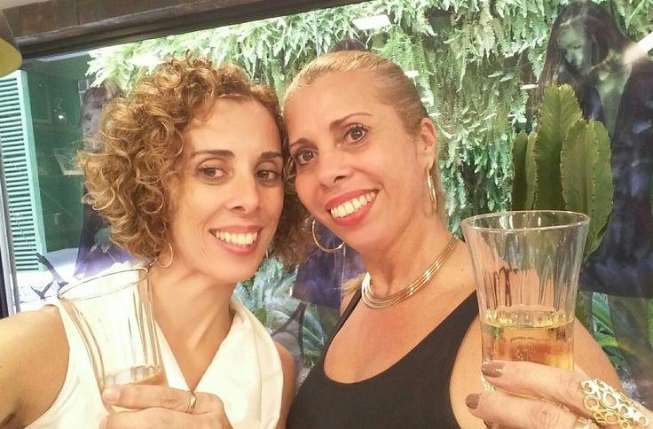 Boutique multimarcas Filhas de Nanita no Brooklin - São Paulo